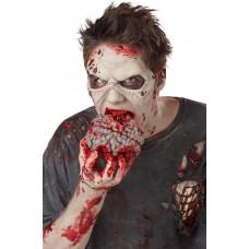 Zombie Accessory Kit