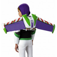 Buzz Lightyear Inflatable Jet Pack