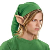 Link Ears