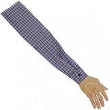 Ghastly Arm