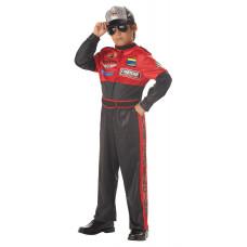 Racing Champion Costume