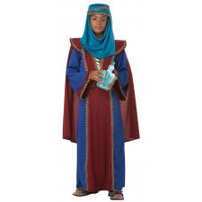 Balthasar of Arabia Costume