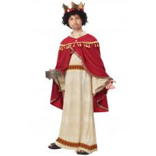 Melchior of Persia Costume