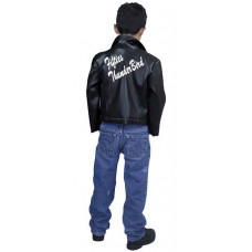 Fifties ThunderBird Jacket