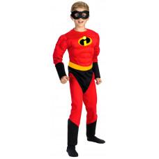 Dash Costume