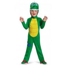 Classic Dinosaur Costume