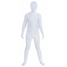 I'm Invisible Suit