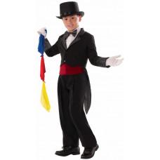 Magician Tailcoat