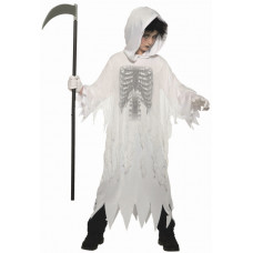Fright Reaper Costume