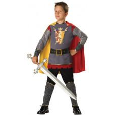 Loyal Knight Costume
