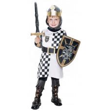 Medieval Hero Costume
