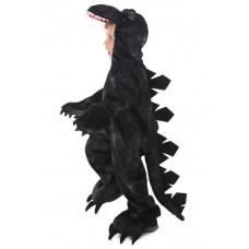 Godwin the Monster Costume