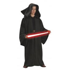 Sith Deluxe Robe