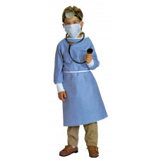 Doctor Surgical Gown