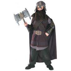 Gimli Costume