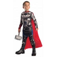 Thor Costume