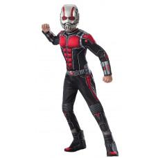 Ant-Man Deluxe Costume