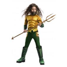 Aquaman Costume