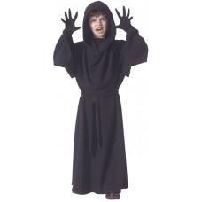 Robe of Horror Costume