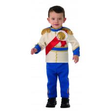 Mini Monarch Costume