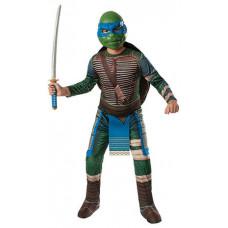 Leonardo Costume