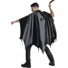 Batman Deluxe Cape