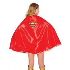Supergirl Deluxe Cape