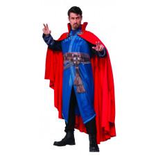 Dr. Strange Cloak Of Levitation