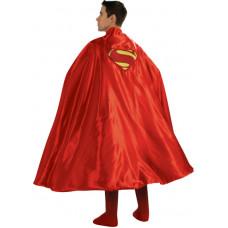 Superman Deluxe Cape