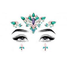 Aria Jewels Sticker