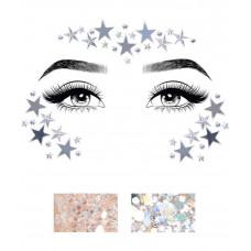 Dream Jewels Sticker