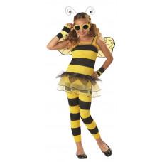 Little Honey Costume
