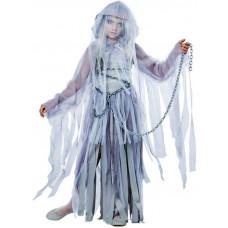 Haunted Beauty Costume