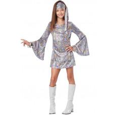 Disco Darling Costume