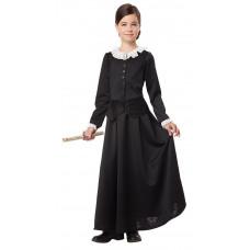 Susan B. Anthony Costume