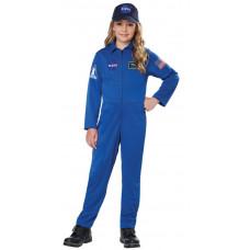 NASA Jumpsuit