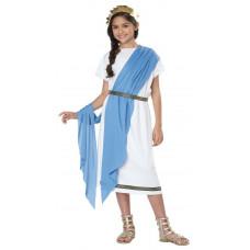 Basic Toga Costume