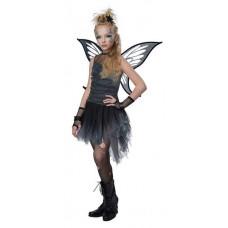 Mystical Fairy Costume