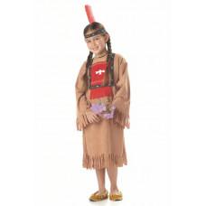 Running Brook Costume