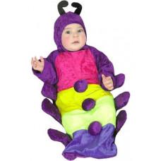 Cute As A Bug Costume