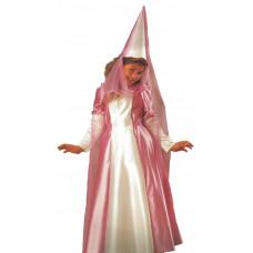 Princess Penelope Costume
