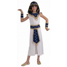 Princess of the Pyramids Costume