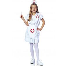 Lil' Nurse Costume
