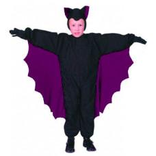 Cute-T-Bat Costume