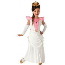 Elegant Princess Costume