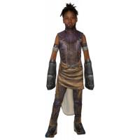 Black Panther - Shuri Costume