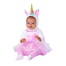 Little Unicorn Costume