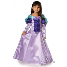 Regal Princess Costume