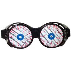 Oompa Loompa Goggles