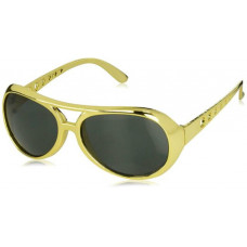 Rock N Roll Glasses